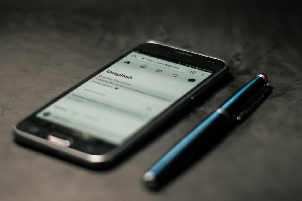 apps de prestamos
